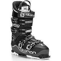 SALOMON X Pro 100 Herren Skischuhe