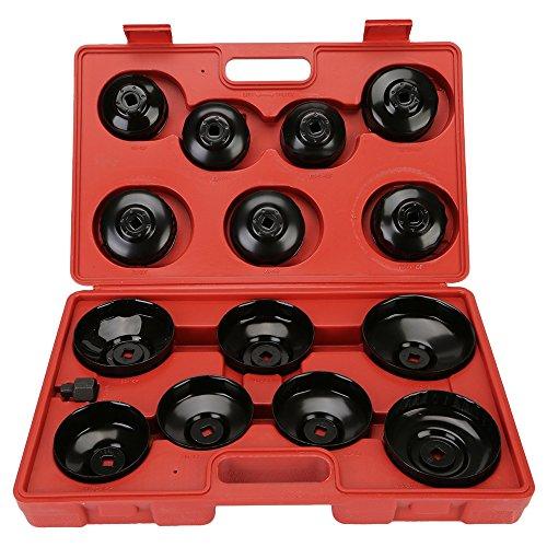 tkoofn-14pz-chiave-smontaggio-smonta-filtro-olio-smontafiltro-adattatore-1-2-a-3-8