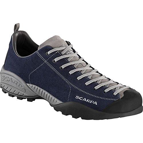 Scarpa Mojito Leather Schuhe Freizeitschuhe Outdoor-Schuhe -