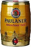 Product Image of Paulaner Munich Beer Mini Keg, 5 L
