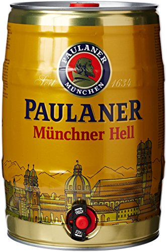 paulaner-munich-beer-mini-keg-5-l