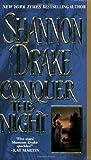 Conquer the Night (A Zebra historical romance)