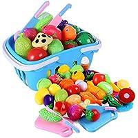 Küchen zubehör kinder  Suchergebnis auf Amazon.de für: küchenzubehör: Spielzeug
