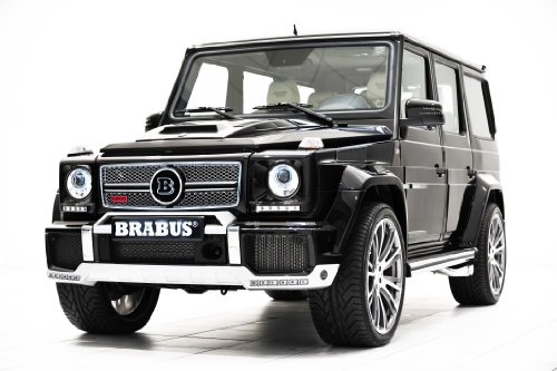 classic-and-muscle-car-ads-and-car-art-brabus-800-widestar-mercedes-benz-g-klasse-w463-car-art-poste