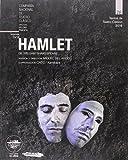 Libros Descargar en linea Hamlet Textos De Teatro Clasico (PDF y EPUB) Espanol Gratis
