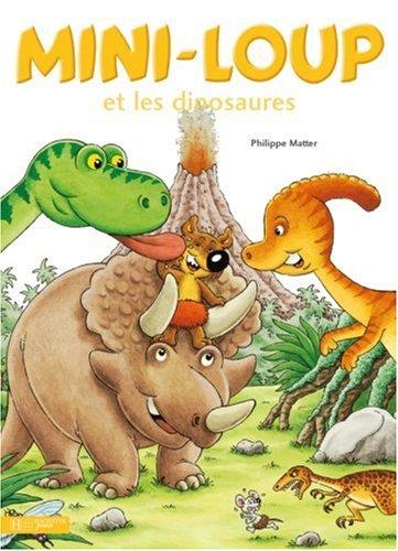 """<a href=""""/node/8513"""">Mini-loup et les dinosaures</a>"""