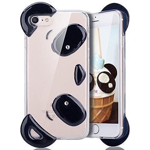 Coque Housse Etui pour iPhone 6 Plus/6S Plus, iPhone 6S