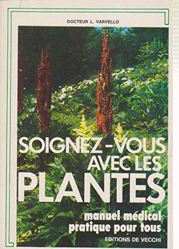 soignez-vous-avec-les-plantes