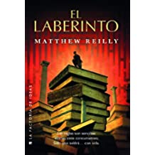 El laberinto (Best seller)