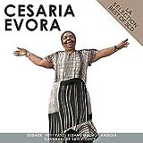 La Slection Cesaria Evora