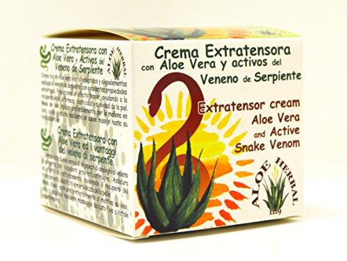 crema-extratensora-con-aloe-vera-e-attive-di-veleno-di-serpente-100-ml