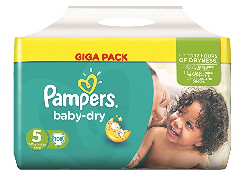 couches-pampers-baby-dry-108-pices-t5
