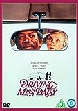 Driving Miss Daisy [UK kostenlos online stream