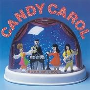 Candy Carol