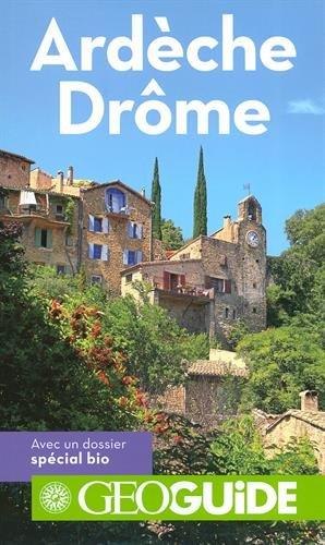 Ardèche - Drôme