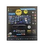 Medialink - ricevitore satellitare Smart Home S21Card Premium Magic, Full HD/IPTV