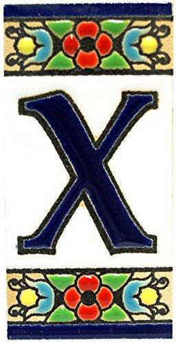 kaltner-prasente-espanola-letras-letra-x-idea-de-regalo-numero-de-casa-placas-de-ceramica-puerta-75-