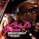 Bright Lights Bigger City (feat. Wiz Khalifa)