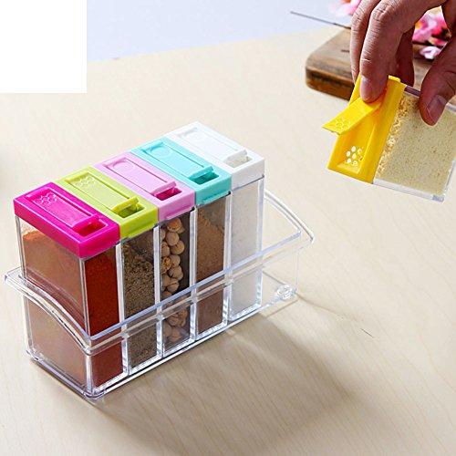 Tipo Suite:6materia Material:Plástico Tipo:Cubrir con agujeros número:6la(incluir)-10la(incluir)