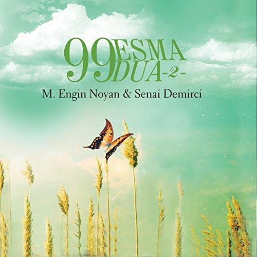 99-esma-99-dua-2