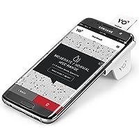 Yo Home Sperm Test Samsung Galaxy 7Edge nur | motile Sperm Fruchtbarkeit Analyse für Herren | Überprüfen Sie... preisvergleich bei billige-tabletten.eu