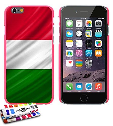 muzzano-ultra-slim-para-apple-iphone-6-6s-de-calidad-superior-de-ultrafina-diseno-exclusivo-bandera-
