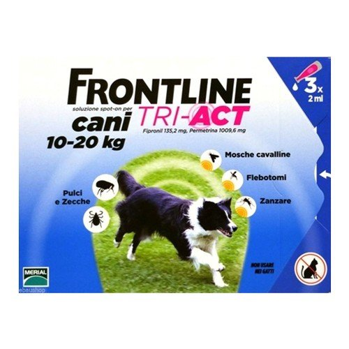 frontline-tri-act-spot-on-m-10-20-kg