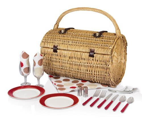 picnic-time-barrel-picnic-basket-with-service-for-two-moka-collection-by-picnic-time