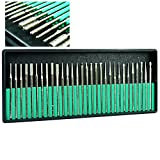 30Pcs-Electric-Nail-Art-File-Drill-Bits-Kits-Shank-Set