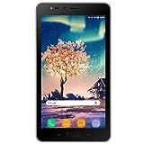 Tablette Tactile 6.5 Pouces HD 3G Tablette PC Android 7.0 v mobile 16 Go+2 Go Double...