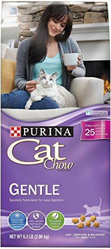 purina-cat-chow-dry-cat-food-gentle-63-pound-bag-by-cat-chow