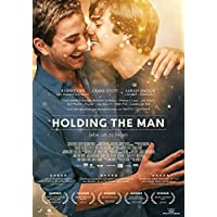 HOLDING THE MAN - Original Kinofassung