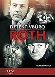 Detektivbüro Roth Staffel (Folge kostenlos online stream