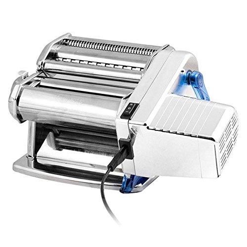 Imperia Electric 650 Macchina per Pasta con Motore...