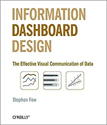 [(Information Dashboard Design)] [By (author) Stephen Few] published on (February, 2006)