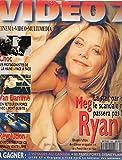 Telecharger Livres Video 7 n 165 avril 1996 La Haine Van Damme Meg Ryan (PDF,EPUB,MOBI) gratuits en Francaise