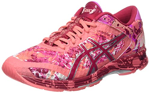 asics-women-gel-noosa-tri-11-running-shoes-multicolor-guava-cerise-pink-glow-6-uk-39-1-2-eu