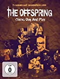 The Offspring - Come Out And Play [DVD] [1999]