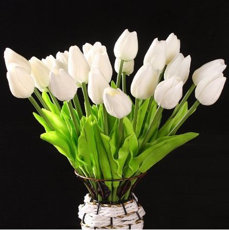 decorazione-della-casa-godhl-10pcs-tulip-flower-latex-real-touch-sposa-tulipano-bianco