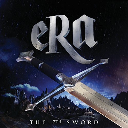 The 7th Sword