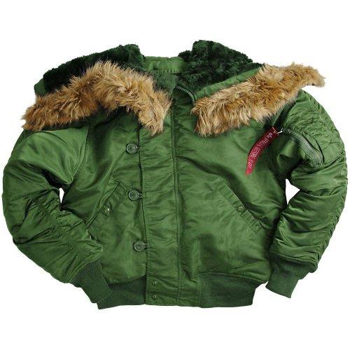 alpha-industries-n2b-winter-coatt-sage-green-gree