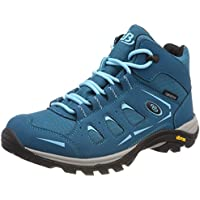 Womens Castor Low Rise Hiking Boots Br gpuKnTpdgo