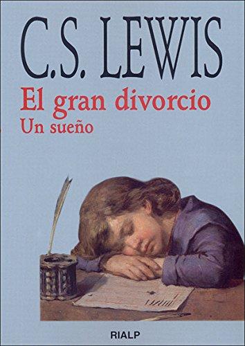 el-gran-divorcio-un-sueno-literaria