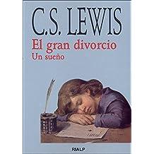 *El gran divorcio: Un sueño (Literaria)