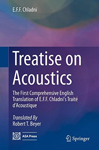 treatise-on-acoustics-the-first-comprehensive-english-translation-of-eff-chladnis-traite-dacoustique