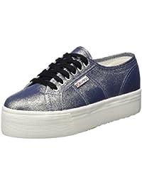 Superga Damen 2790 Lamew Sneaker