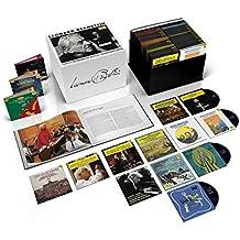 The Complete Recordings on Dg (Ltd.Edt.)