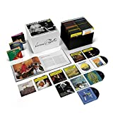 The Complete Recordings on Dg (Ltd.Edt.)