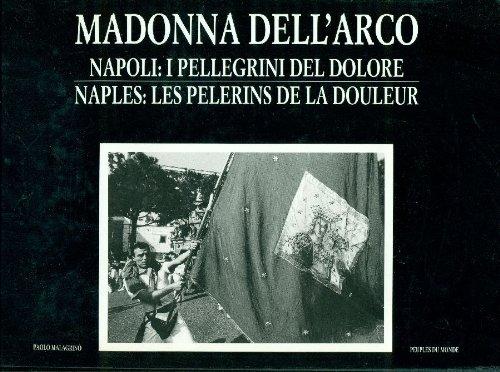 Madonna dell'Arco - Amazon Libri