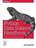 ISBN 1491912057